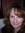 Brandy (handmaderedhead) | 4 comments