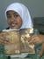 Dian Nurmala