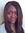 Shewanda Pugh (shewandapugh) | 9 comments
