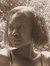 Esther Neema Mumo