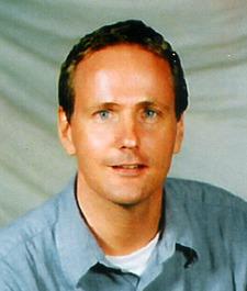 Joel Tallman
