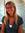 Shannon Teper (shanteper) | 11 comments