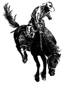 J.J. Rodeo