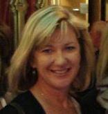 Jill Suhm