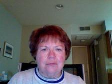 Sue Downs