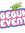 Chewing-Gum Adventures (gumadventures)   1 comments