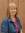 Cordelia Dinsmore (CordeliaDinsmore) | 105 comments