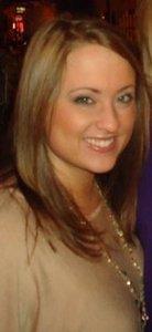 Megan Bratton