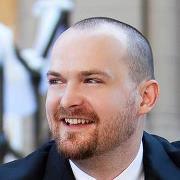 Marcin Wisniowski