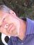 Phil Goerner