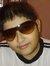 Supravo Chakraborty