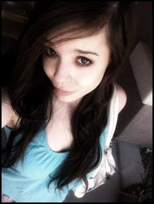 Brenna Paige