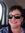 Lise (knittingrose) | 2 comments