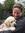 Ashley Howland (AshleyHowland) | 1 comments