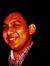 Rohit Anand