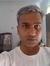 Dhananjay Shukla