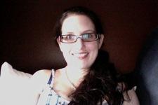 Darlene Antonelli