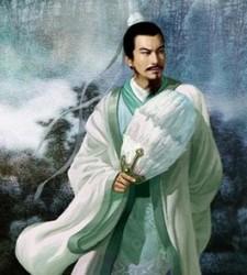 Kung Meng