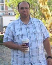 Wael Kabli