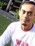 Arief A. Yudanarko