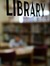 Ohio School for the Deaf Library