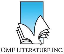 Omf Literature