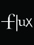 Flux Books