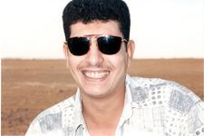 Mohamad Albluewi