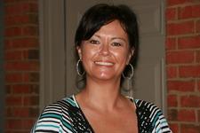 Kimberly Thomerson
