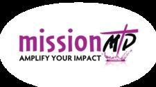 Missions M/D