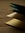 Meadow's icon