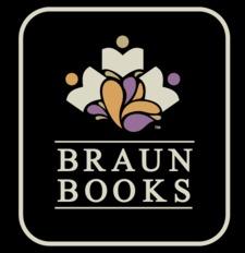 Braun Books