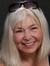 Sheila Walters