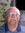 G.E. Swanson (GESwanson) | 5 comments