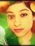 Sabeeka