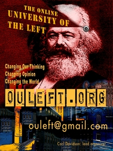 Online-University of-the-Left