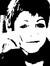Dianne Ness