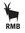 RMB | R...