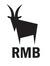 RMB | Rocky Mountain Books