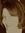 Lisa Pi...