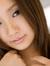 jasmin Chandra