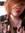 Nicolle (nicolleg1992) | 4 comments