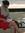 Megan Underwood | 29 comments