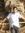Aditya Dixit