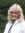 Karleene Morrow (karleenemorrow) | 1 comments
