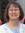 June (grandmanmom-teacher) | 13 comments