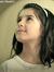 Jasmin Khalid