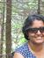 Dhanya Narayanan