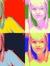 Sarah_BenButton