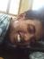 Shiv Sanket